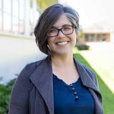 Jane Lehr