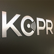 Cal Poly radio station KCPR
