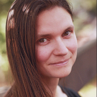 Eleanor Helms, Cal Poly Philosophy Associate Professor