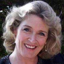 Jacalyn Kreitzer