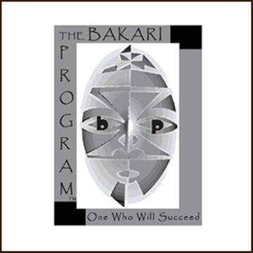 Bakari Mentorship Program