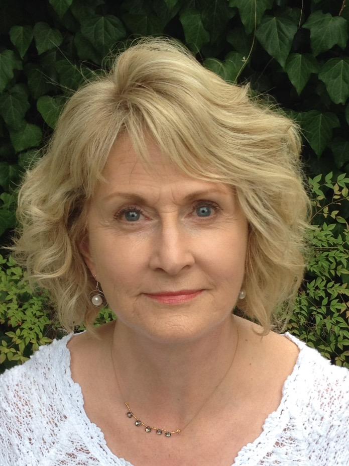 Carol MacCurdy