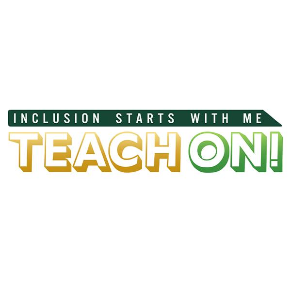 Teach ON!