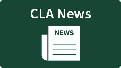 Cal Poly CLA News