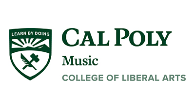 Cal Poly Music Department