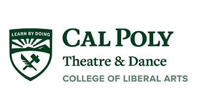 Cal Poly Theatre & Dance Department