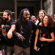 World Language and Culturesclasses incorporate virtual global engagement workshops