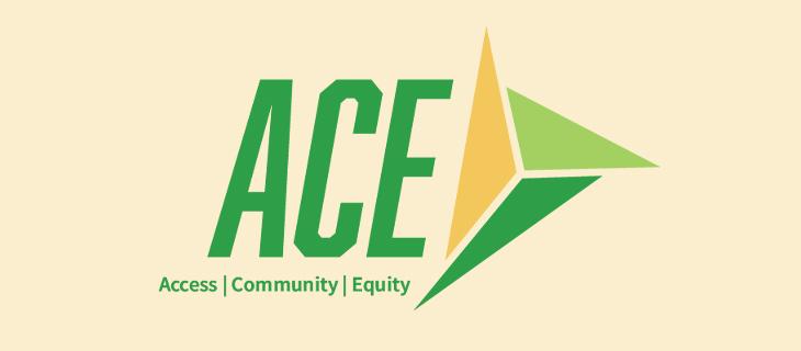ACE Program Hero