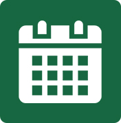 Calendar of CLA events