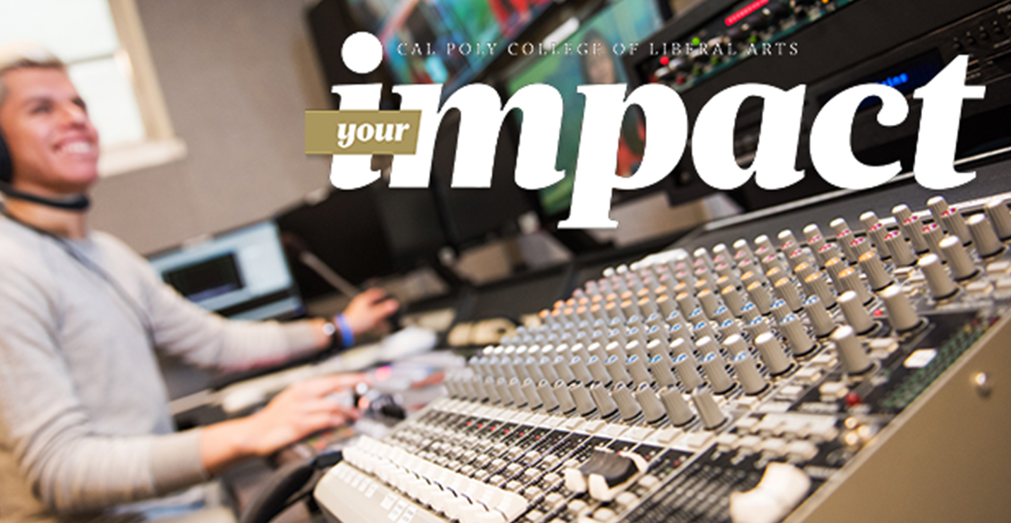The latest CLA Impact Magazine online edition