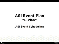 E-Plan PowerPoint