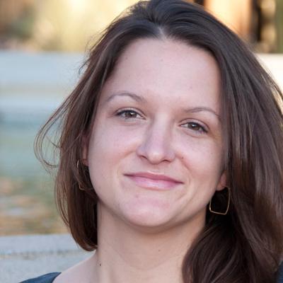 Dr. Bethany Conway-Silva