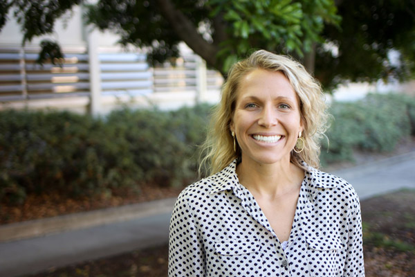 Megan Labertz-Berndt