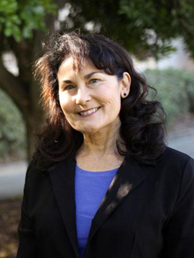 Dr. B. Christine Shea