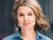 Anne Helen Petersen Picture