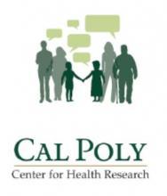 Center for Health Logo