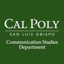 Coms Studies Logo