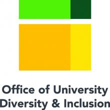 Office of Diversity & Inclusion Logo