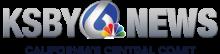 KSBY News Logo