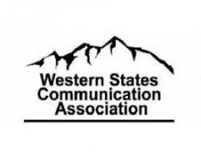 Western States Logo