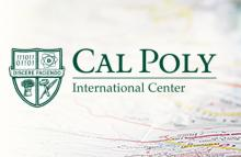 International Center Logo
