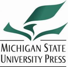 Michigan State Press Logo