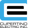 Cupertino Electric Logo