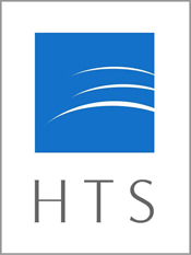 Healthcare Technical Services Logo