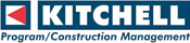 Kitchell Logo