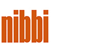 Nibbi Brothers General Contractors Logo