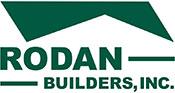 Rodan Builders Logo