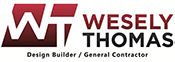 Wesely Thomas Logo
