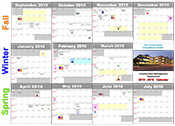 Download CM 2015-2016 calendar PDF