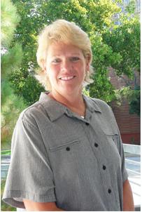 Cal Poly And Santa Maria Bonita School District Receive 1 8 Million