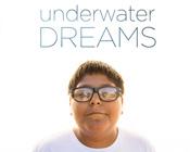 Underwater Dreams Poster