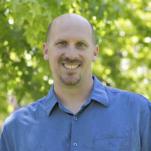 Doug Brewster