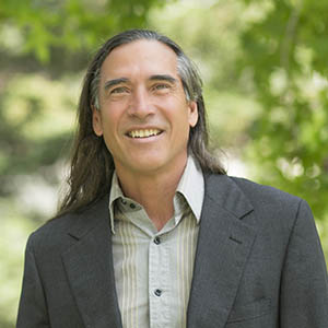 Francis Villablanca