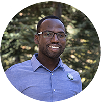 Jafra Thomas, a professor in the Kinesiology and Public Health Department, received the 2021 Hally Beth Poindexter Young Scholar Award from the National Association for Kinesiology in Higher Education (NAKHE).