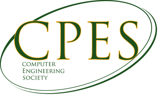 CPES logo