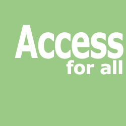 Access for All