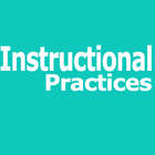 Instructional Practices