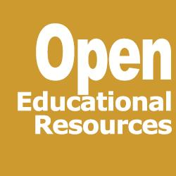 Open Resource Pathways