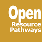 Open Resource Pathways