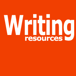 Writing resources from the CTLT image