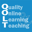 Quailty Online Teaching and Learning