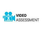 Video Assessment