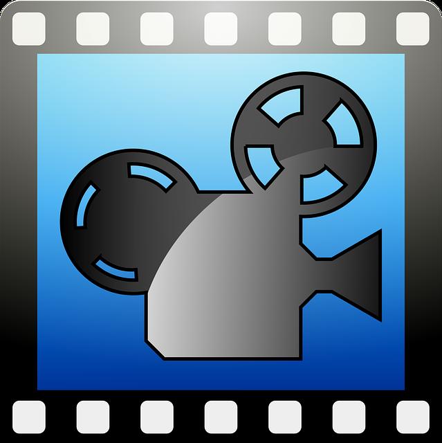 Video machine