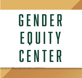 Gender Equity Center