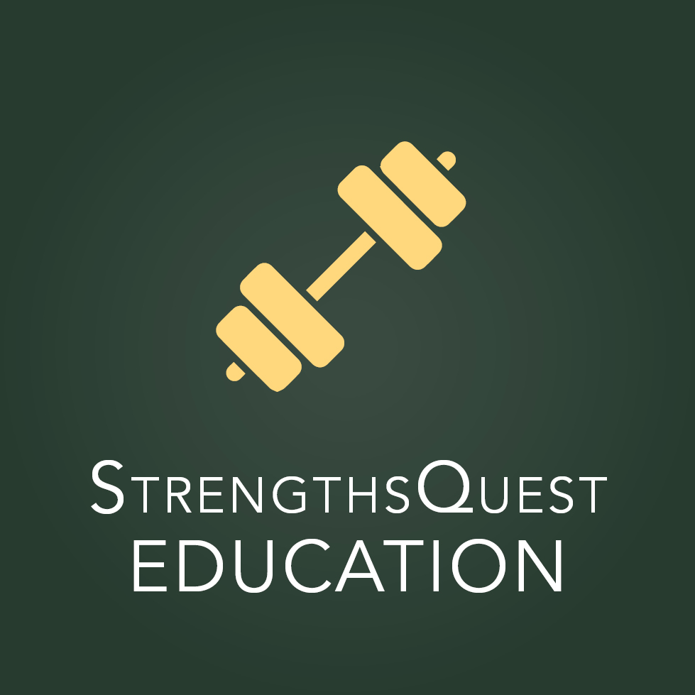 strengths education