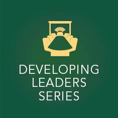 leaders seminar